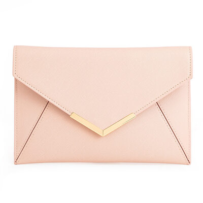 Elegant PU Evening Bags