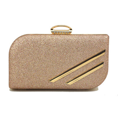 Elegant/Gorgeous/Shining/Refined Sparkling Glitter Clutches/Evening Bags