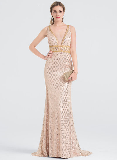 New Arrivals, Buy Affordable & Cheap Prom Dresses | JJ\'sHouse