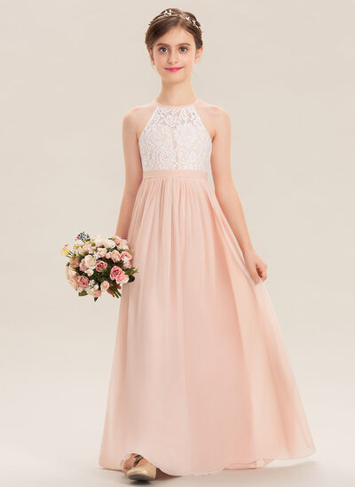Junior \u0026 Girls Bridesmaid Dresses