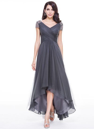 Cheap Evening Dresses Formal Gowns Online Jjshouse