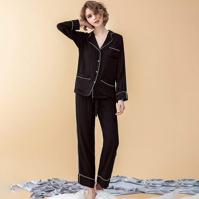 Modal Comfortable Feminine/Teenager Pajama Sets
