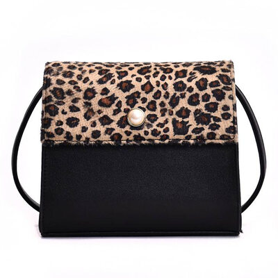 Elegant/Gorgeous PU Clutches