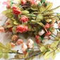 Decorations (Sold in a single piece) -