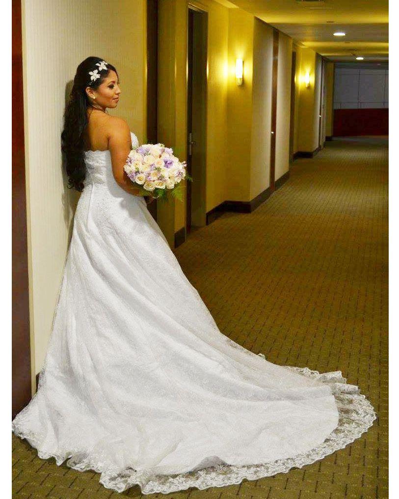 Popular Wedding Gowns: Most Popular, Beach, Wedding Dresses: Affordable & Under