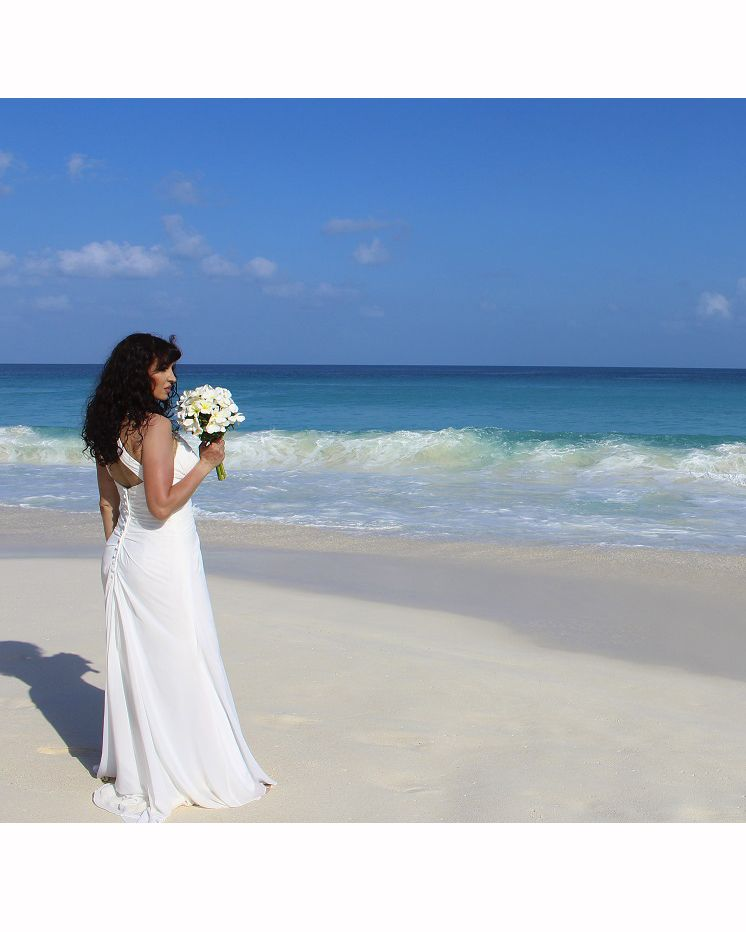 Plus Size Wedding Dresses: Affordable & High Quality