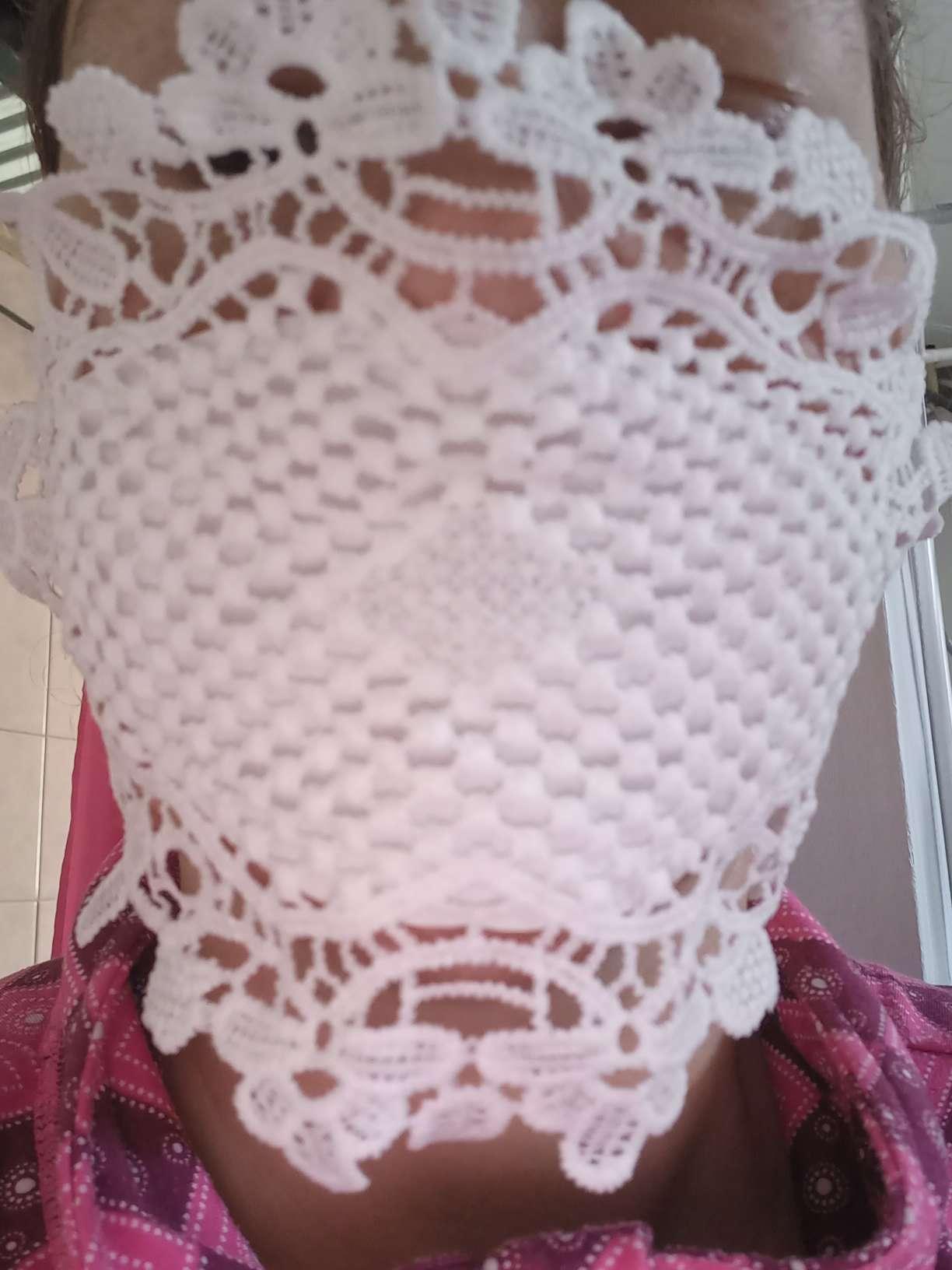 Non-Medical Cotton Reusable Face Masks