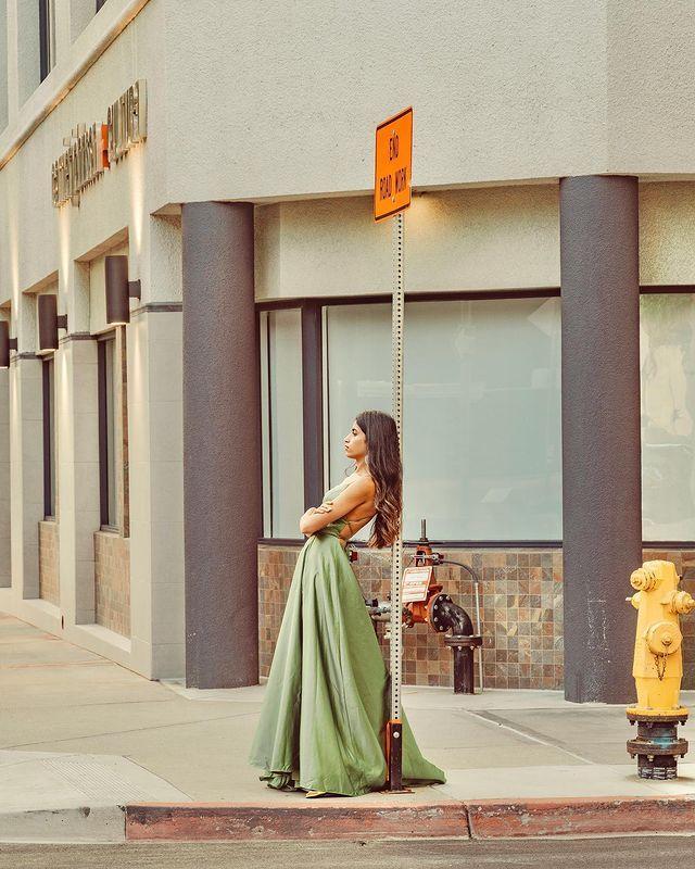 Bu JJ's House Stil Galerisi'nden! Bu sitede müşterilerinin daha fazla görünümünü görün!
