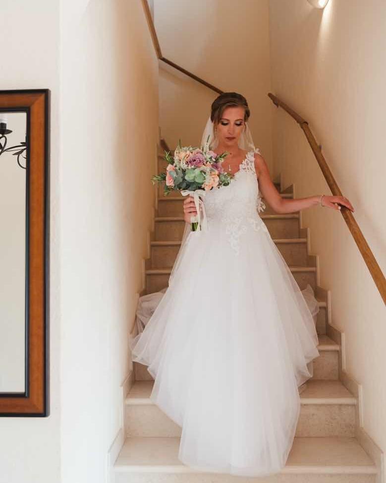 Dieses Aussehen von der JJ's House Style-Galerie! Sehen Sie mehr Looks von deren Kunden auf dieser Seite!